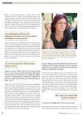 trafik a nten zeitung August/2012 - Seite 6