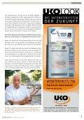 trafik a nten zeitung August/2012 - Seite 7