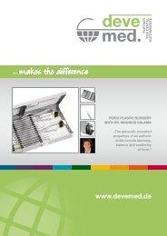 www.devemed.de