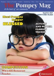 Pompey Mag Sept Oct N End online