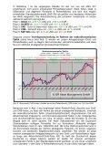 gr - track record - proaurum ValueFlex - Seite 2