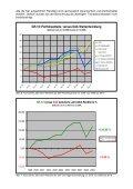gr - track record - proaurum ValueFlex - Seite 5