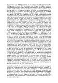 gr - track record - proaurum ValueFlex - Seite 6