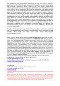 gr - track record - proaurum ValueFlex - Seite 7