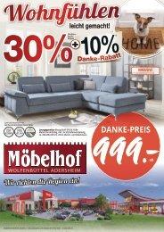 Moebelhof_Adersheim_ALL0921_1_Online