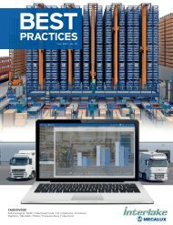 Best Practices magazine nº22 USA