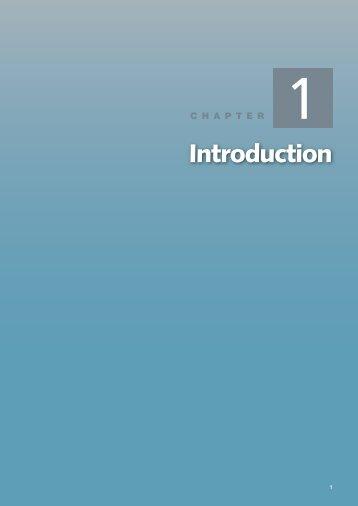 Minefill Book 22-02-05.indd - Australian Centre for Geomechanics