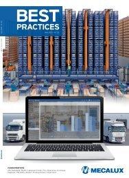 Revista Best Practices n.21 Português