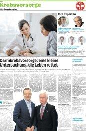 Was-Experten-raten_Krebs_2021