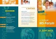 2. Juni 2012 - DMSG Hamburg