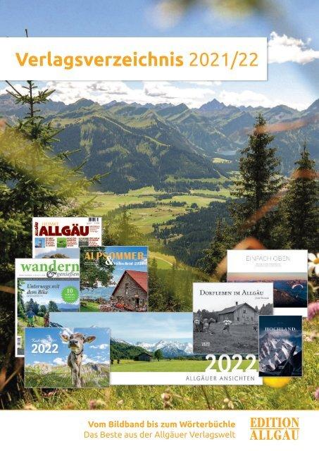 Verlagsverzeichnis_2021