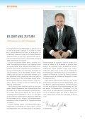 BEX 2009 - Dr. Geke - Associates - Seite 3