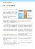 BEX 2009 - Dr. Geke - Associates - Seite 4