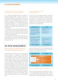 BEX 2009 - Dr. Geke - Associates - Seite 5