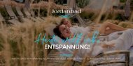ParkSPA-Broschuere-2020-WEB