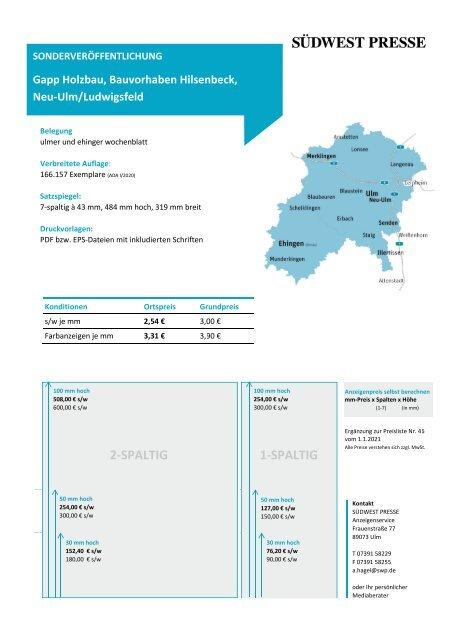 Mediadaten_Gapp_Holzbau_Oktober2021