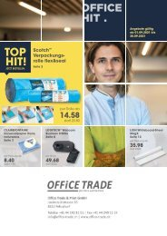 OH_2021_08_SEP_OfficeTrade_