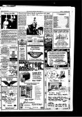 V resignation stuns city hall - On-Line Newspaper Archives of Ocean ... - Page 7