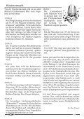 Unsere 104 Firmlinge und ihre Gruppenleiter/innen - Seite 3