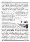 Unsere 104 Firmlinge und ihre Gruppenleiter/innen - Seite 4