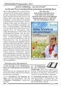 Unsere 104 Firmlinge und ihre Gruppenleiter/innen - Seite 7