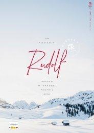 RU_Magazin_A3_Winter_2021_IT_WEB