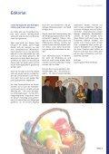 Innungs-News - Innung der Metallbauer und Feinwerkmechaniker ... - Seite 3