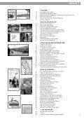 fahrradfreundlich - Arbeitsgemeinschaft fahrradfreundliche Städte ... - Seite 3