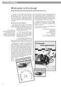 fahrradfreundlich - Arbeitsgemeinschaft fahrradfreundliche Städte ... - Seite 4