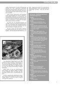 fahrradfreundlich - Arbeitsgemeinschaft fahrradfreundliche Städte ... - Seite 7