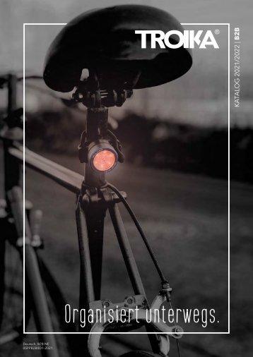 TROIKA-Katalog_Sept2021_B2B-DE-neutral