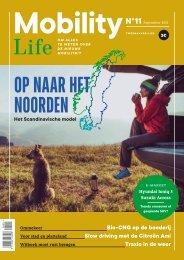 ML#11.nl
