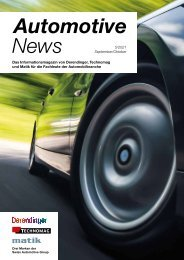 AutoNews September 2021 DE