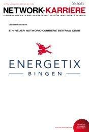 NK 09_2021 Energetix