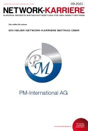 NK 09_2021 PM-international
