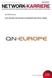 NK 09_2021 QN-Europe