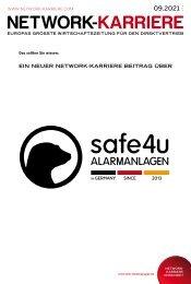 NK 09_2021 Safe4u