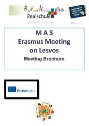 MAS Lesvos