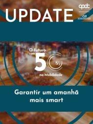59 - O Futuro com 5G na Mobilidade