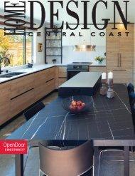 Home Design 2021