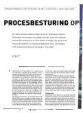 Alle Scada-systemen moeten - Page 2