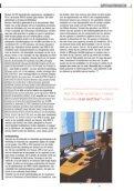 Alle Scada-systemen moeten - Page 5