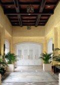 Grassello di calce Emozioni decorative - San Marco Group - Page 2
