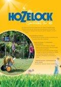 2012 Cataloghi - Hozelock - Page 2