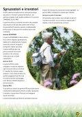 2012 Cataloghi - Hozelock - Page 5