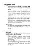 Nei Nuovi Gioielli Di Casa Bialetti Bialetti Firma - Page 3