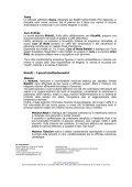 Nei Nuovi Gioielli Di Casa Bialetti Bialetti Firma - Page 4