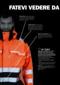 FAtEvI NOtARE - Snickers Workwear - Page 4