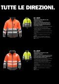 FAtEvI NOtARE - Snickers Workwear - Page 5