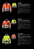 FAtEvI NOtARE - Snickers Workwear - Page 6
